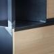 Étagère BENDIGO - Mobilier / meuble néo vintage bois métal