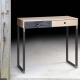 Console YALATA - Mobilier / meuble néo vintage
